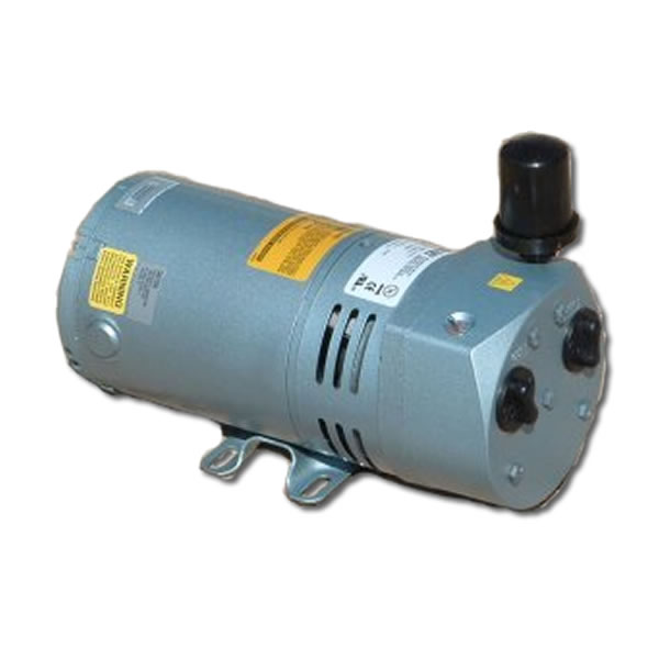 Quarter HP Pond Air Compressor