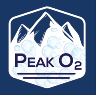 Peak O2 Large Pond Aeration Systems