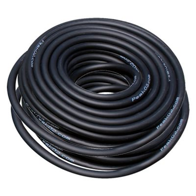 100-ft-self-sinking-air-tubing