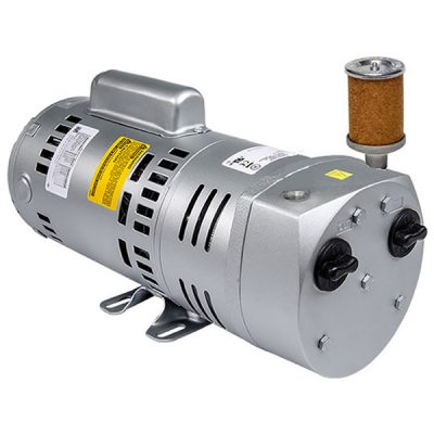 Three Quarter HP Pond Air Compressor