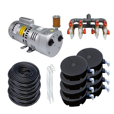 Lake Aeration Kit